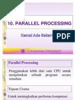 14 Parallel_Processing.pdf