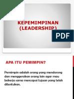 PPT_KEPEMIMPINAN_LEADERSHIP.pptx