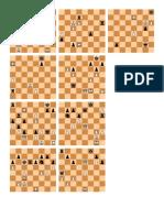 Simplificação xadrez.docx