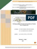 Pozo Paredes-Valverde Donato