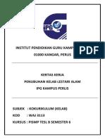238518994-KERTAS-KERJA-Penubuhn-Kelab.docx