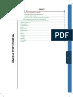 REDAÇÃO de Correspondências Oficiais.pdf