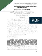 06_Ragam-Manfaat-Tanaman-Kelor_INFOTEKeBoni.pdf
