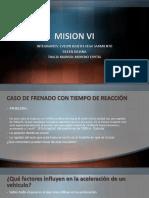 MISION VI FISICA.pptx