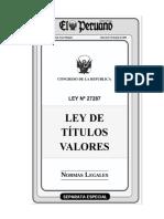27287.pdf