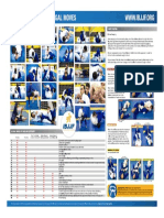 2016_GolpesProibidos_EN.pdf
