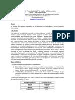 Informe_uno_termodinamica.pdf
