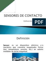 Sensoresdecontacto 130215162225 Phpapp02 (1)