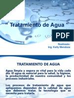 tratamiento de aguas industriales y residuales.pptx