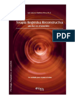 Terapia-Regresiva-Reconstructiva-LIBRO.pdf