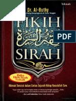 338290137 Fikih Sirah Dr Said Ramadhan Al Buthy