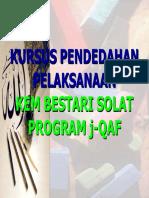KURSUS_PENDEDAHAN_KURSUS_PENDEDAHAN_PELA.pdf
