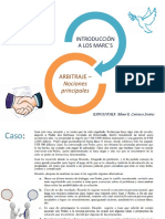 nuevas diapos UNPRG FINAL.pdf