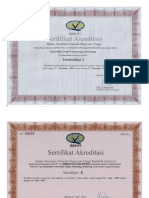 akreditasi kampus dan jurusan.pdf