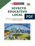 Calameo PDF Downloader.pdf