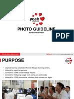 2017 YCAB Photo Guideline (for Rumah Belajar)_FIN.pdf