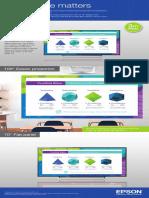 Relatório de AtividadesPSST 2014 DNPST2015