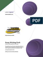 essay-writing-pack.doc