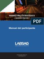 manualMarkestrat.pdf