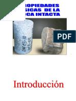 Propiedade físicas Mecánica.pdf