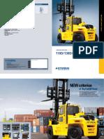 Product 4 110d-7e Web