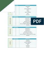 Excel de IE