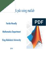 101561_Solve Ode Pde Using Matlab