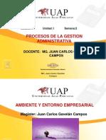 INTRODUCCIÓN AMBIENTE Y ENTORNO..pptx