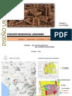 LIMATAMBO - VIAS.pptx
