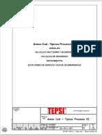 SIG-GO-I-001_3 - Anexo Cad - Tipicos Procesos 02