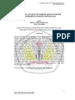510-1464-1-PB.pdf