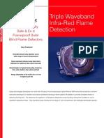 S200_Flame_detectors.pdf