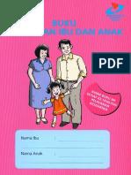 BK2009-Sep23.pdf