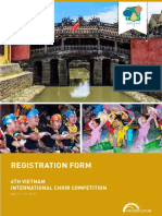 RegistrationForm-HoiAn2019