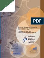 FolletoDivulgativo_USO DE MAQUINARIA.pdf