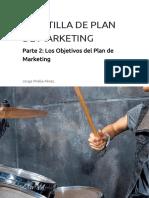 MktDigital_Modulo2_PlandeMarkting.Parte2.pdf