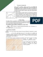Teorema de compresión.pdf