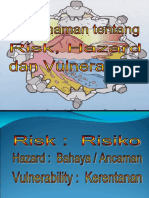2. Manajemen bencana-Definisi bencana, risiko, kerentanan.pdf