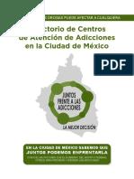 Centros de Adicciones del DF.pdf