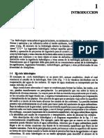 Doc  3 Definicion_de_Hidrologia_Linsley.pdf