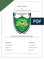 (Www.entrance-exam.net)-LLM Question Paper 3
