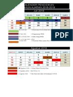 1.1. KALENDER PENDIDIKAN  2018-2019 SD, SMP, SMA.doc