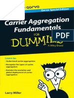 qorvo-carrier-aggregation-fundamentals-for-dummies-volume-1.pdf