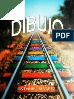 docdownloader.com_libro-virtual-2-luis-alvarez (3).pdf