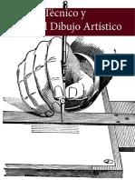 docdownloader.com_dibujo-tecnico-artistico (2).pdf