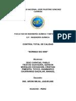 NORMAS-ISO-9000.docx