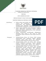 PMK No. 25 ttg Upaya Kesehatan Anak.pdf