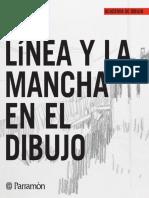 docdownloader.com_academia-de-dibujo-la-linea-y-la-mancha-en-el-dibujo.pdf