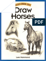docdownloader.com_horsesa.pdf