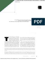 e-book-spss-22